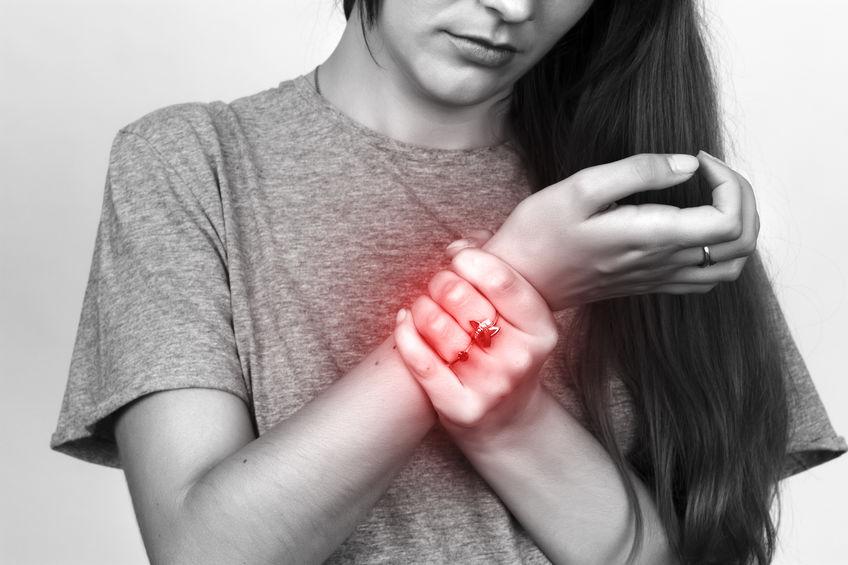 Tendinite: causas e tratamentos